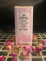 aromatherapy-perfume