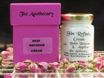 face-wrinkle-cream aromatherapy-skin-care-product