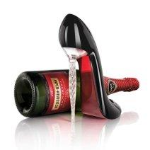 Aromatherapy-perfume and christian-louboutin-bespoke-originals