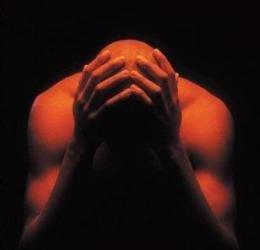aromatherapy-for-depression-depair